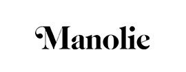 Manolie Paris